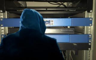 hacker-centralino-telefonico-digitale