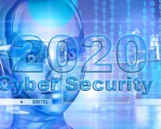 2020-cyber-security