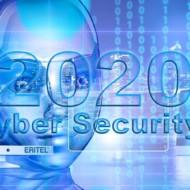 2020 l'anno della sicurezza informatica