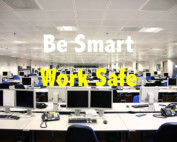 be-smart-work-safe