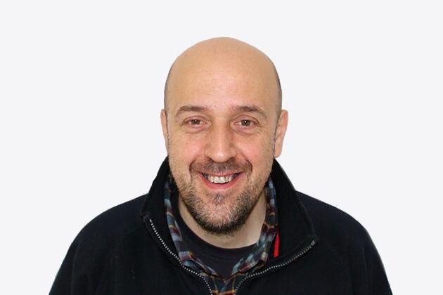 marco_simoncini