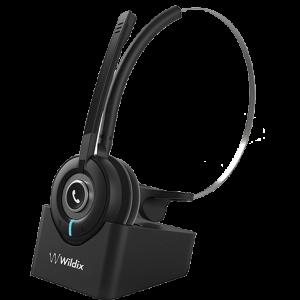 W-AIR Headset