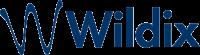 centralino wildix