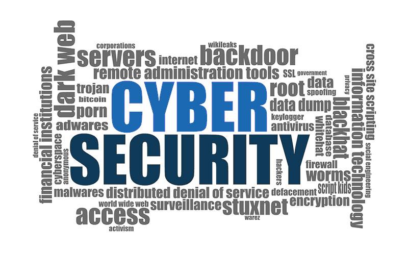 cyber-security-coronavirus