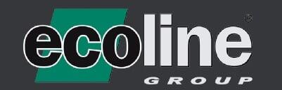 ecoline-logo