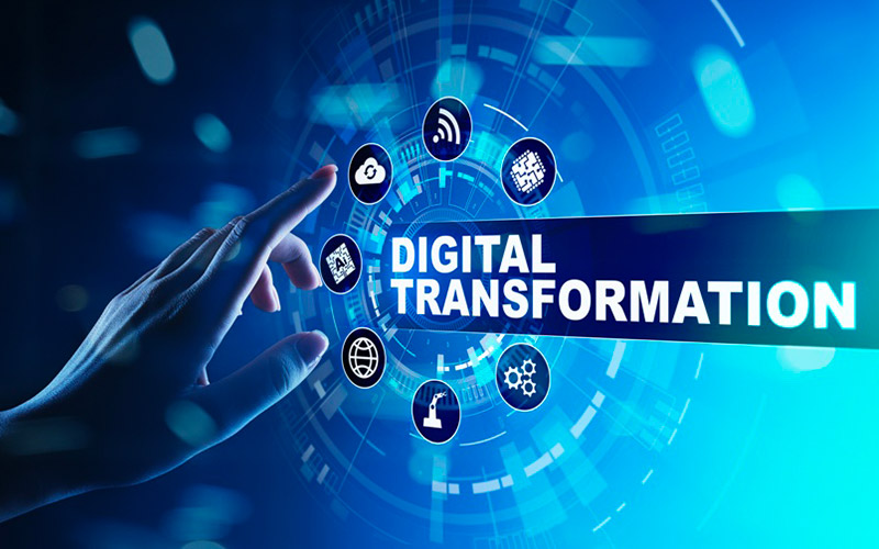 digital-transformation-2020