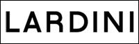 lardini-logo