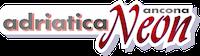 adriatica-neon-logo