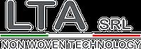 LTA-logo