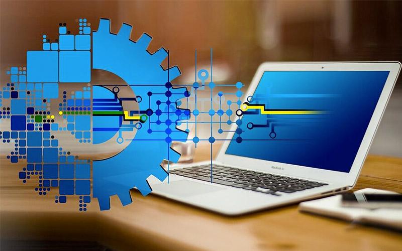2020 trasformazione digitale