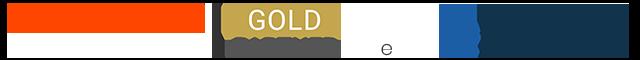 logo partner Vianova