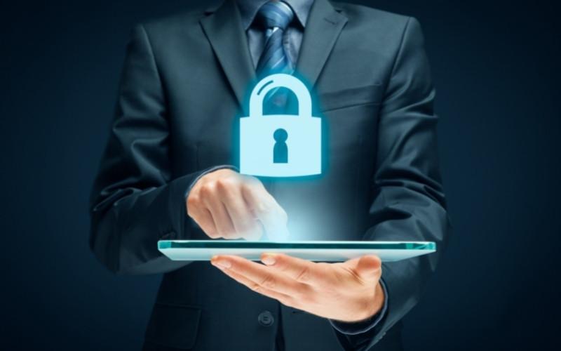 Scarica l'eBook cybersecurity